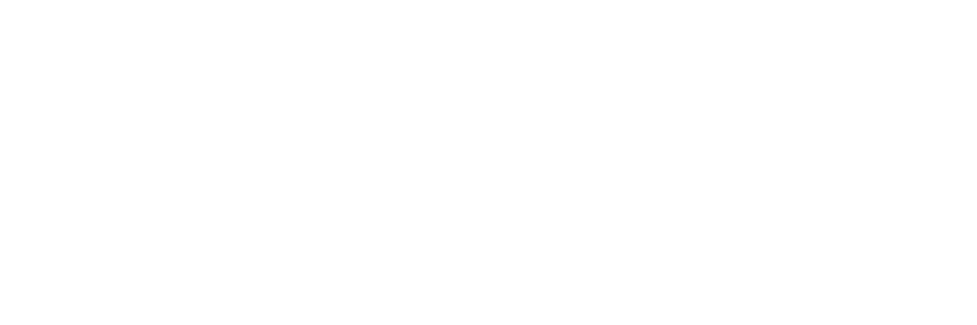 you-cant-buy